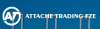 Company Logo For Attache Trading'