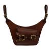 Leather Horse Saddles Australia'