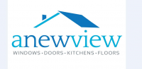 A New View Windows & Doors, Inc.