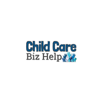 Child Care Biz Help Logo
