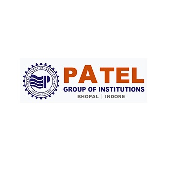 Company Logo For Patel Group of Institutions'