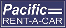 Company Logo For Pacific Rent-A-Car'