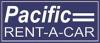 Pacific Rent-A-Car