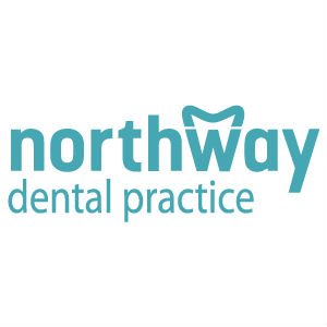 Company Logo For Northway Dental Practice'