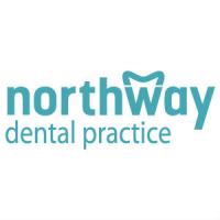 Northway Dental Practice Logo
