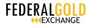 Company Logo For Federal Gold Exchange, LLC'