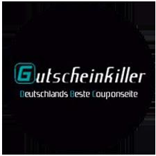 Company Logo For Gutscheincode für Körperp'