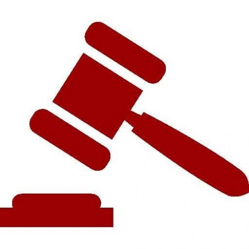 Company Logo For Risarcimenti impossibili'