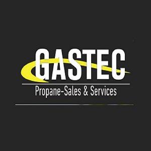 Company Logo For GasTec'