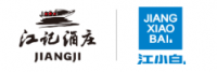 Chongqing Jiangxiaobai Liquor Co., Ltd. Logo