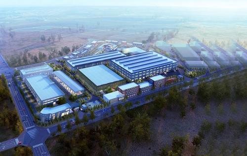 Jiangxiaobai to Showcase its Innovative Baijius at HKIWSF 20'