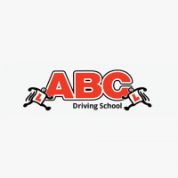 ABC Driving School Logo