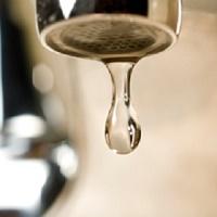 Water Heater Installation'