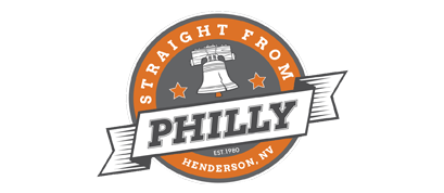 Company Logo For Straight From Philly'