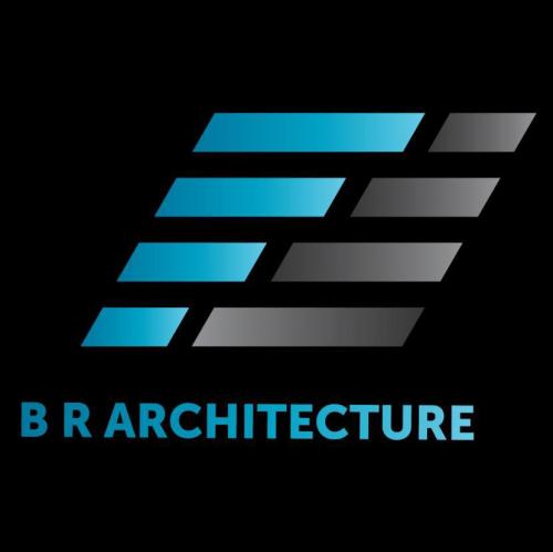Company Logo For BR Architecture'