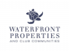 Waterfront Properties & Club Communities