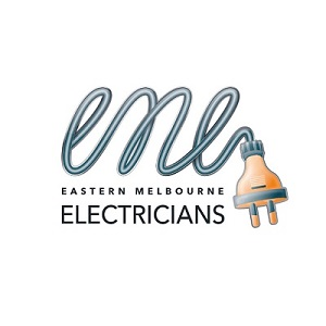 Company Logo For Eastern Melbourne Electricians'