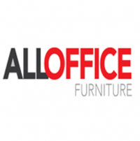 All Office Furniture Ltd Logo