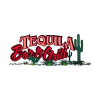 Company Logo For Tequila Bar And Grill'