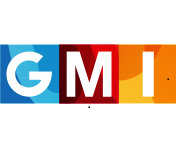 Company Logo For Global Media Insight'