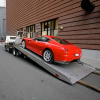 Towing'