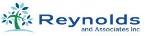 Company Logo For Reynolds & Associates Inc.'