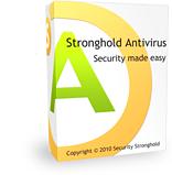 Stronghold Antivirus'