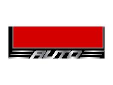 Company Logo For LIKASSO LTD'