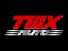 TWX Auto'