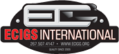 Company Logo For Ecigs International'