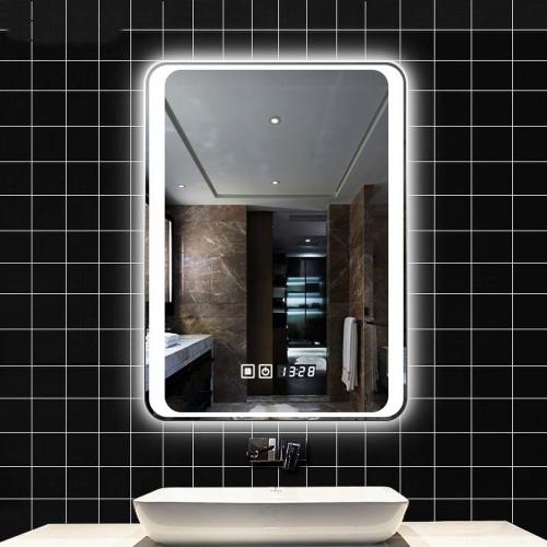 Bathroom Mirrors Market'