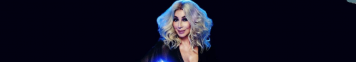 Cher Concert Tickets Sprint Center Kansas City'