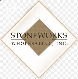 Company Logo For Stoneworks Wholesaling, Inc'