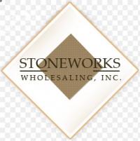 Stoneworks Wholesaling, Inc Logo