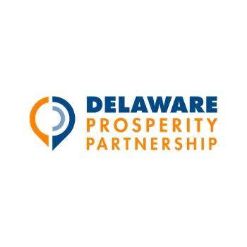 Company Logo For Delaware Prosperity Partnership'