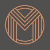 Company Logo For Madoc Developments Ltd.'