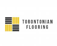 Company Logo For Torontonian Flooring'