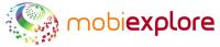Mobiexplore Logo