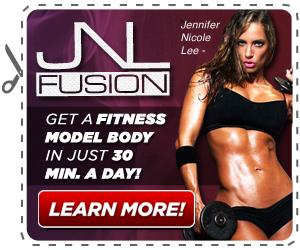JNL Fusion'