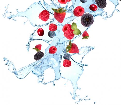 Water Softener'