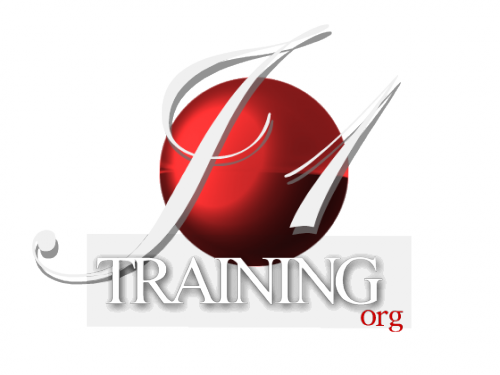Company Logo For J1 Training Inc.'