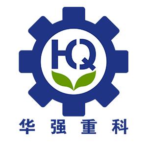 Fertilizer machine manufacturers'