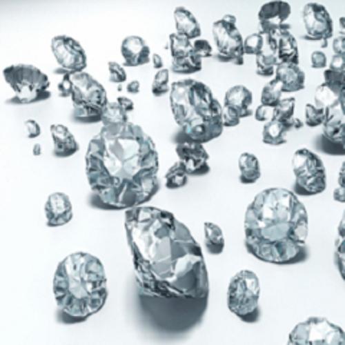 ersonalized Jewelry'