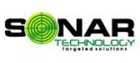 Company Logo For Sonar Technology Solutions'