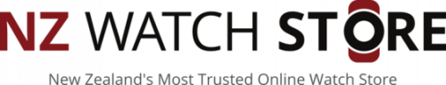 Company Logo For NZ Watch Store'
