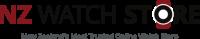 NZ Watch Store Logo