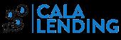 Cala Lending Logo