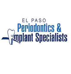 Company Logo For El Paso Periodontics & Implant Spec'