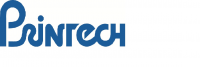 Printech Global Payment Solutions Logo