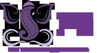 Company Logo For Phuket Boutiques Co. Ltd.'